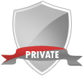 Privatelink